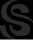 Stric Logo
